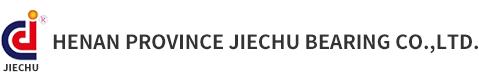 Henan Province JIECHU bearing Co.,Ltd.